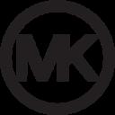 markpeak.net